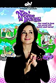 Nadine in Date Land (2005) Poster - Movie Forum, Cast, Reviews