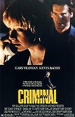 Criminal Law(1989)