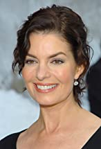 Sela Ward's primary photo