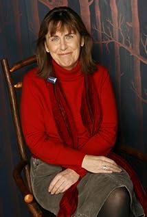 Henriette Mantel Picture