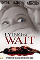 Image of Lying in Wait