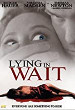 Primary image for Lying in Wait