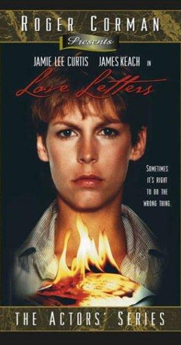 Love Letters 1983 IMDb