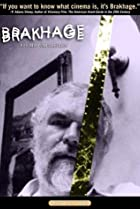 Image of Brakhage