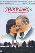 Image of Shadowlands