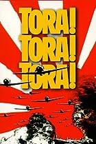 Image of Tora! Tora! Tora!