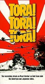 Tora Tora Tora(1970)