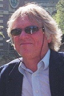 John Golding Picture