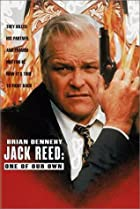 Image of Jack Reed: One of Our Own