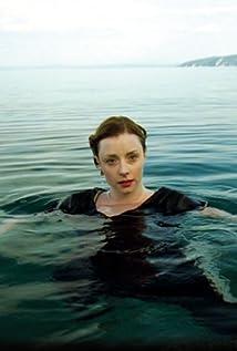Fiona Glascott Picture