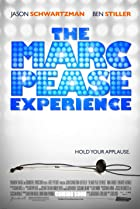 Image of The Marc Pease Experience