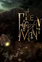 Primary image for The Firefly Man