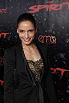 Image of Leonor Varela