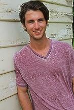 Ryan Happy's primary photo