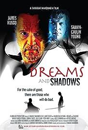 Dreams and Shadows Poster