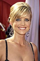 Image of Courtney Thorne-Smith