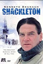 Image of Shackleton