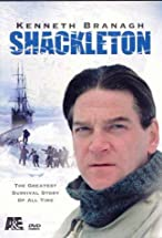 Primary image for Shackleton