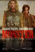 Monster(2004)