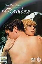 Image of The Rainbow