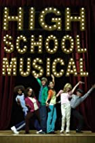 Image of High School Musical