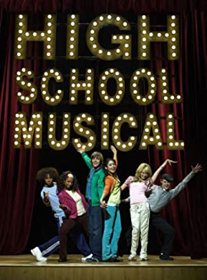 High School Musical (2006) Download on Vidmate