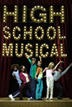 Primary image for High School Musical