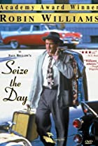 Image of Seize the Day