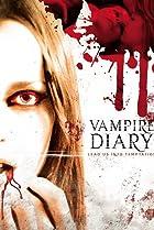 Image of Vampire Diary