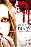 Haf: 'Vampire Diary' and 'Third Wife' Claim Project Market Prizes