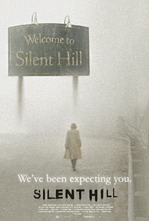 Silent Hill (2006) Download on Vidmate