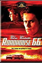 Image of Roadhouse 66