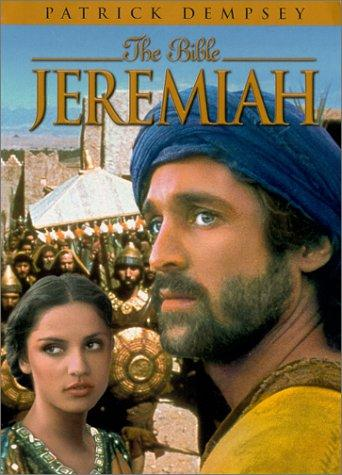 Image Jeremiah (1998) (TV) Watch Full Movie Free Online