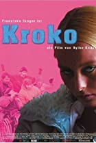 Image of Kroko
