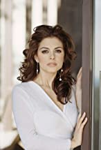 Maria Menounos's primary photo