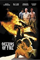 Image of Oceans of Fire