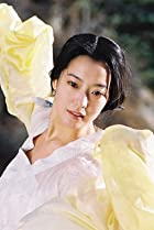 Image of Hee-seon Kim