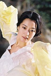 Aktori Hee-seon Kim