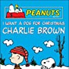 A Charlie Brown Christmas (1965)