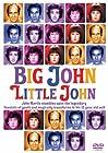 """""""Big John, Little John"""""""