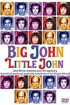 Image of Big John, Little John