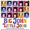 Big John, Little John (1976)