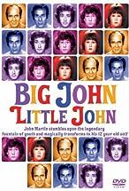 Primary image for Big John, Little John