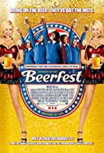 Beerfest(2006)