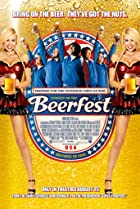 Image of Beerfest
