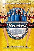Beerfest (2006) Poster