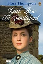 Lark Rise to Candleford (2008) Poster