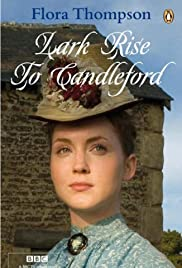 Lark Rise to Candleford Poster