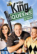 Primary image for The King of Queens