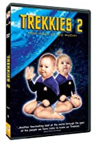 Image of Trekkies 2